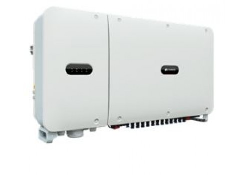 Huawei Inverter - 100 kw AC Power