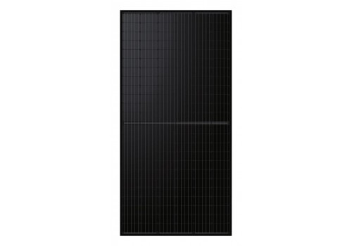 Phono Solar 390W Mono Full Black