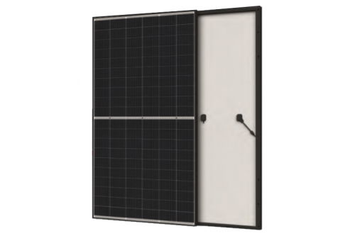 Trina Solar 335W HBH Honey